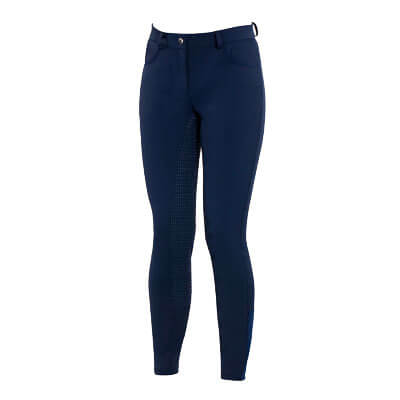 HR Farm Full Seat Breeches