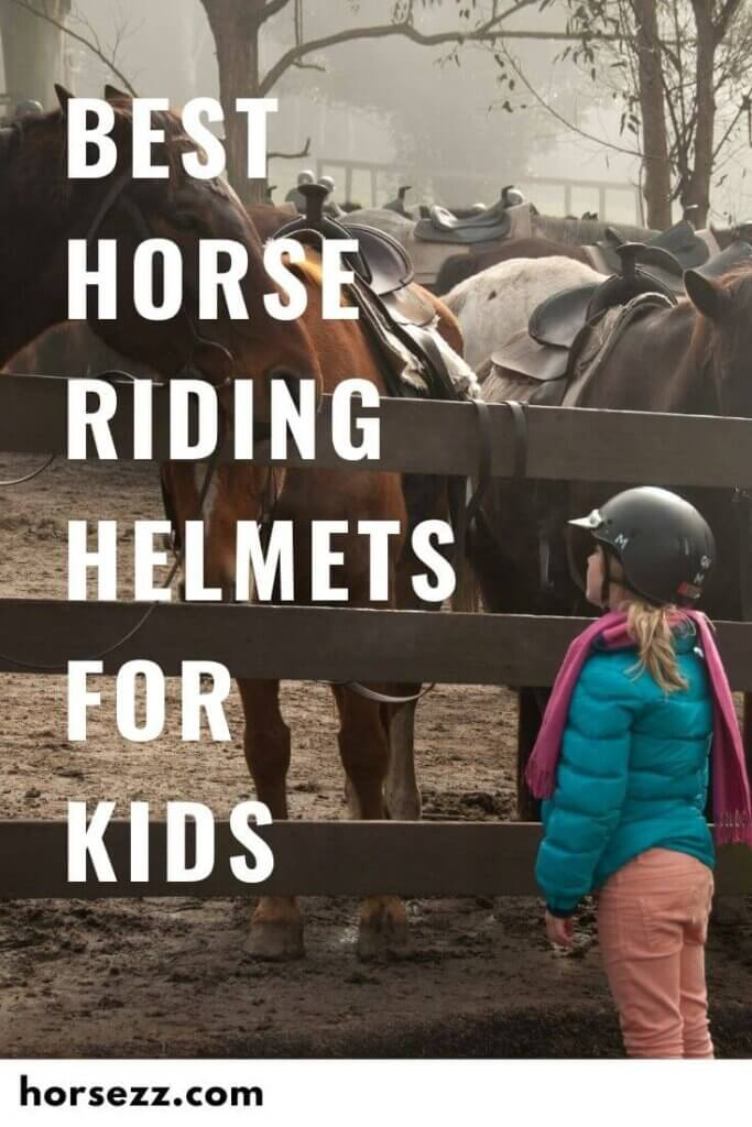 Helmets for Kids Social Image
