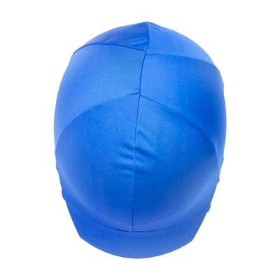 Ovation Jockey Helmet Cover