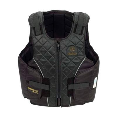 Ovation Jockey Vest
