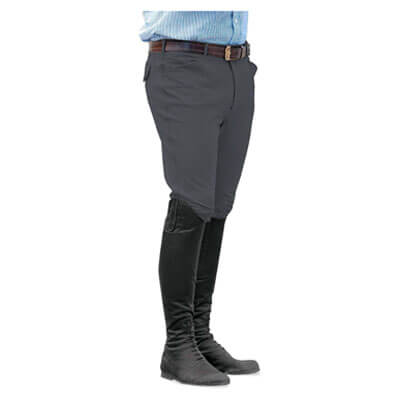 Ovation Woven Breeches