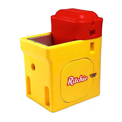 Ritchie Omni Horse Waterer