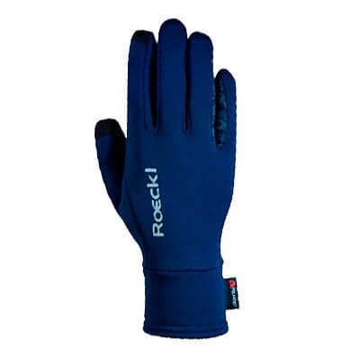 Roeckl Weldon Winter Riding Gloves