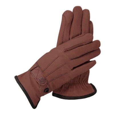 SSG Work N Horse Riding Gloves