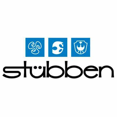 Stubben logo