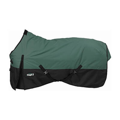 Tough 1 Waterproof Horse Sheet