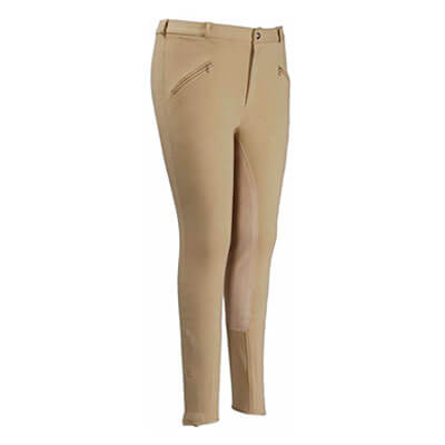 TuffRider Full Seat Breeches