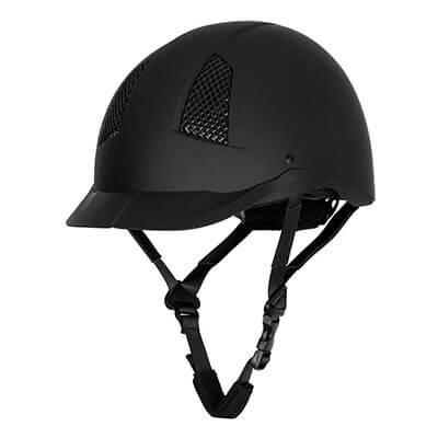 TuffRider Starter Horse Riding Helmet