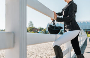 Horse Riding Breeches for Women Review by horsezz.com